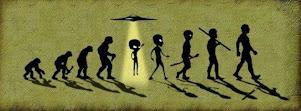 La Mentira de la Teoría de la Evolución!!! - Página 4 483997_319689614787396_628929357_n