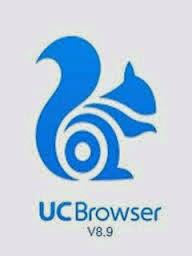 uc browser pro apk free download