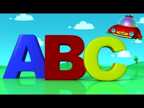 TuTiTu ABC