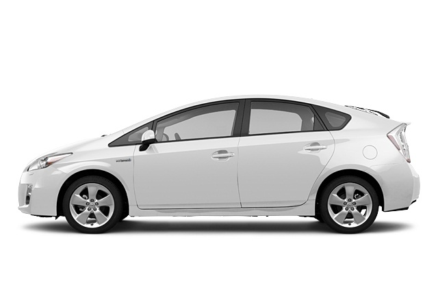 2011 toyota corolla owners manual pdf