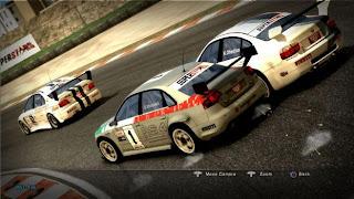 Free Superstar V8 Next Challenge PC Game Download