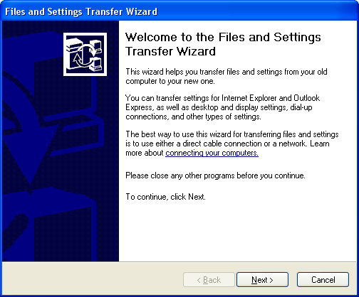http://2.bp.blogspot.com/-_-9lg8ZTPQw/TcX3b_vOiwI/AAAAAAAAAgI/RYQvGkoPQVM/s1600/files-and-settings-transfer-wizard1.png
