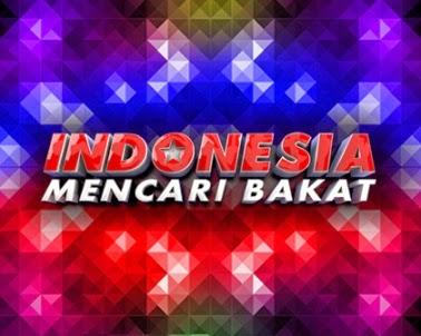 Jadwal Audisi IMB 2014