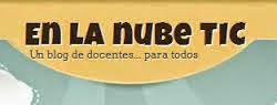 http://www.enlanubetic.com.es/