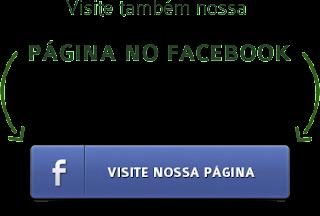 https://www.facebook.com/www.flordocarmelo.org