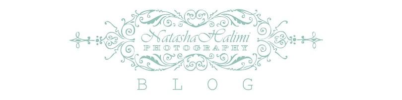Natasha Halimi Photography Blog!