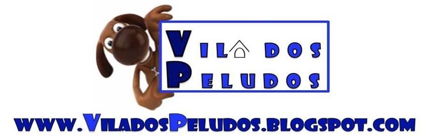 Vila dos Peludos