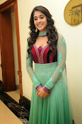 Regina Glam pics at Shankara Audio Release-thumbnail-13