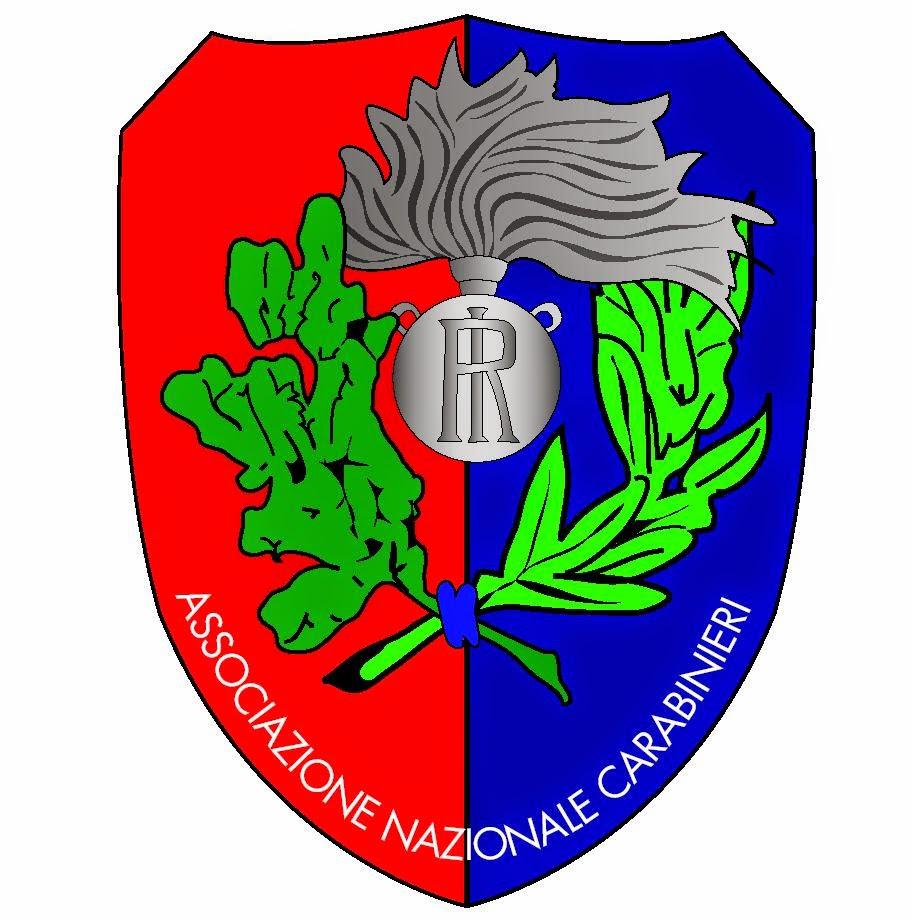 logo anc