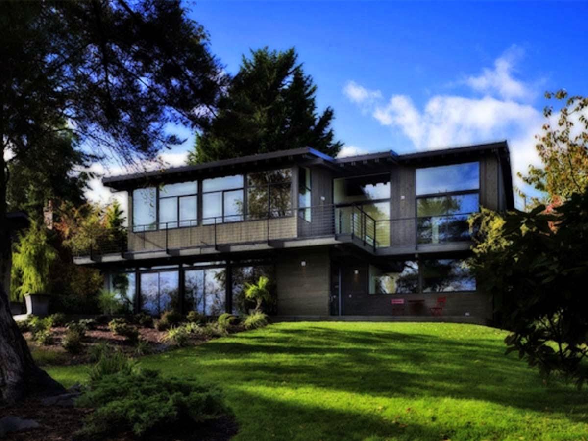 Dream house design for Dream house plans