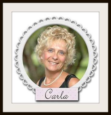 Carla DT