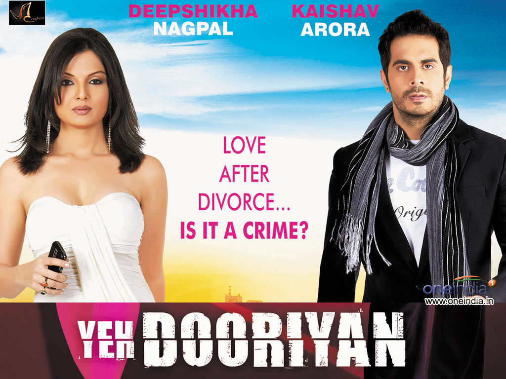 Yeh Dooriyan - IMDb