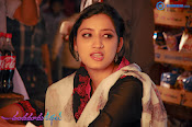 Chandamama Kathalu Movie Photos Gallery-thumbnail-10