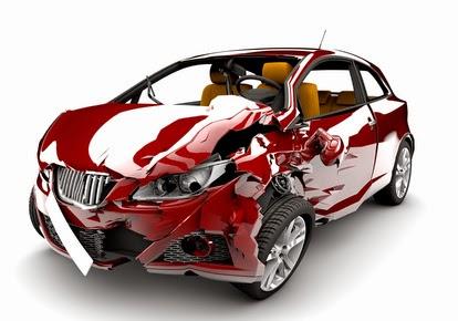 Evita accidentes con frenos en buen estado y logra ahorros en seguro de auto