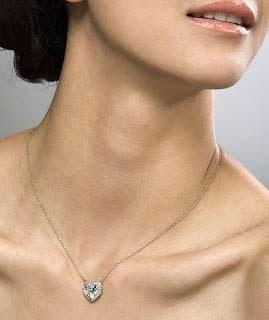 Cara Menghilangkan Lemak di Leher