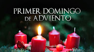 Hoy se celebra el Primer Domingo de Adviento y se inicia el nuevo Año Lítúrgico