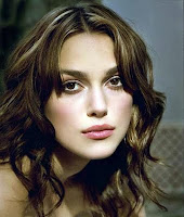 keira knightly Portrait02
