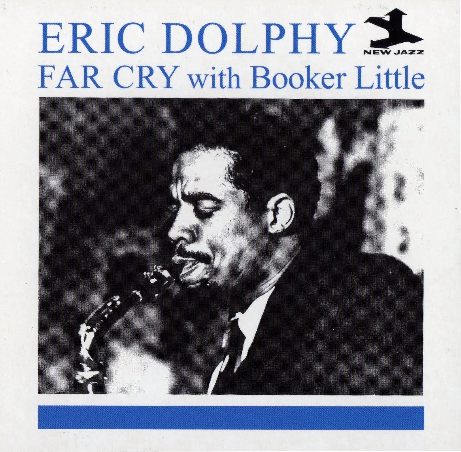 Roy Haynes And Booker Ervin Bad News Blues