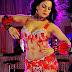 Veena Malik hot Without Dress photos