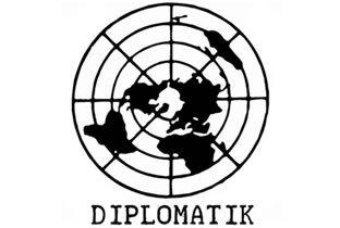 pengertian tugas dan fungsi perwakilan diplomatik