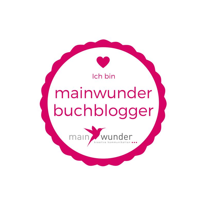 mainwunder.de