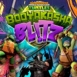 Booyakasha Blitz   Juegos15.com