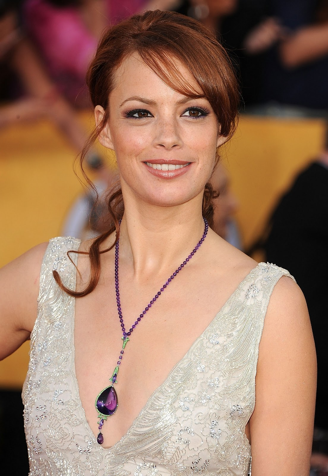 Berenice Bejo - Gallery Photo Colection