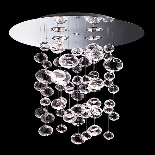 Tali design my new chandelier or how to choose a chandelier second thing to consider is the chandeliers size in relative to your dining room table a chandelier should be approximately 1 feet narrower than the width aloadofball Image collections