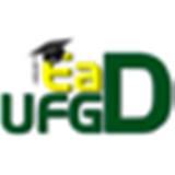 EAD-UFGD
