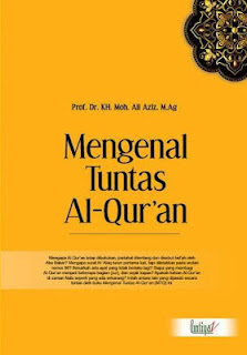 pengetahuan dasar alqur&#39;an penerbit imityaz