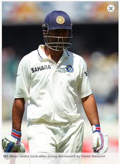 MS-Dhoni-India-v-Australia-2nd-Test-day3