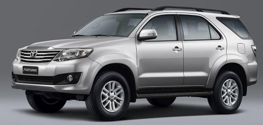 Toyota Corolla 2014 Precio Autos Weblog | Autos Post