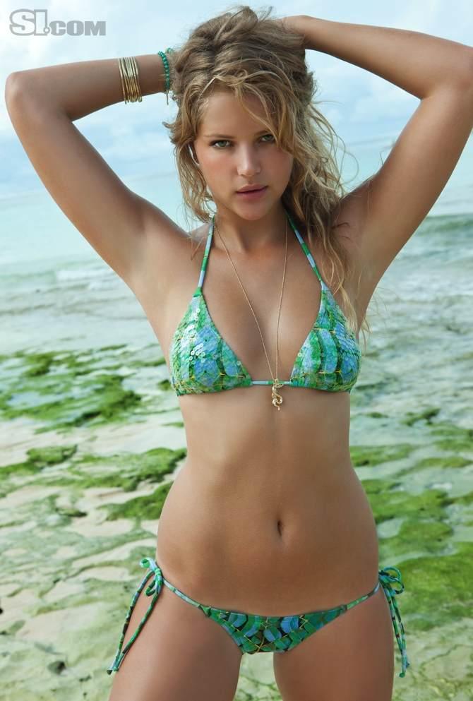 Ls island model pictures