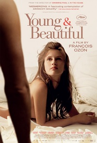 Jeune & jolie / Young & Beautiful