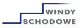 Windy Schodowe - Ułatwiamy Twoje Życie