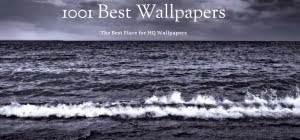 1001 Best Wallpapers