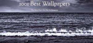 1001 Best Wallpapers