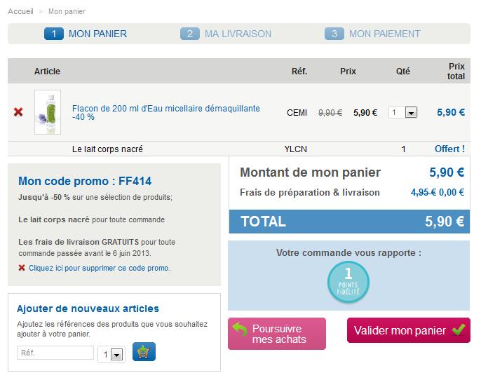 Code promo mypix frais de port gratuit - Thomann frais de port gratuit ...