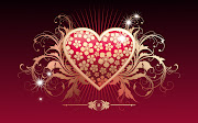 Valentines Day Wallpapers 20132014