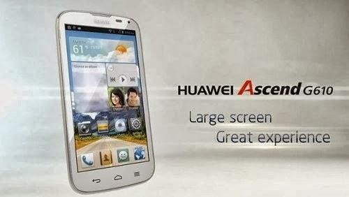 Diagram  Huawei G610 C00 Diagram Full Version Hd Quality