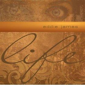 Eddie James - Life 2008
