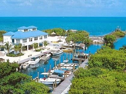 Oceanfront Beach Rental, VRBO