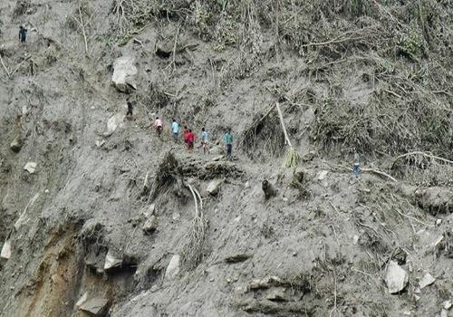 Barhabishe_landslide_image