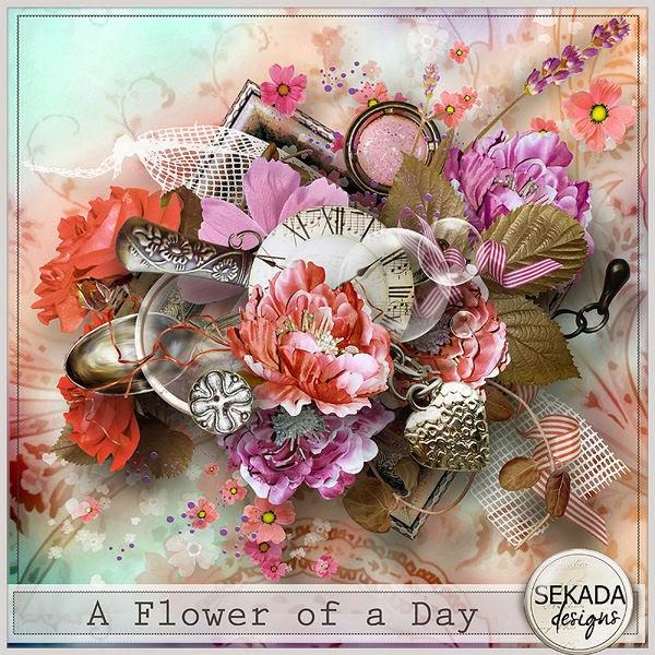 http://www.mscraps.com/shop/A-Flower-of-a-Day/