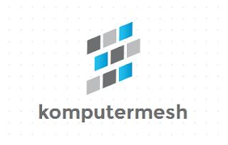 Cara Membuat Logo online