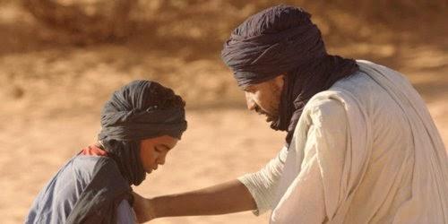 TIMBUKTU - Abderrahmane Sissako 2