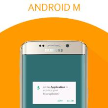 Bocor! Daftar Lengkap Smartphone yang Memperoleh Android 6 Marshmallow Ada Disini
