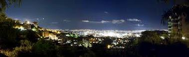 Caracas imagenes