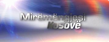 FOTO TË MUAJIT SHKURT - Faqe 3 Mirmengjesi-kosov