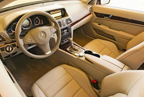 2015 Mercedes Benz S Class Pullman Release Date